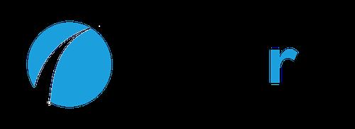 spherelogo